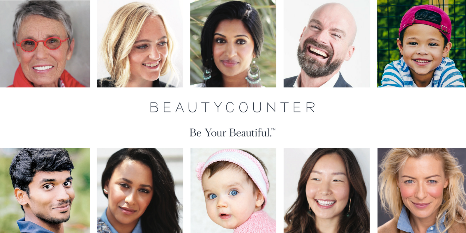 beautycounter-be-your-beautiful-men-women-children-baby
