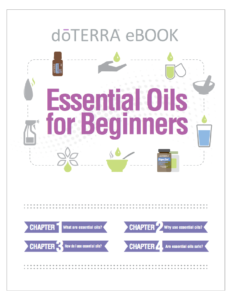 dōterra-ebook-essential-oils-for-beginners-free-download-1-232x300