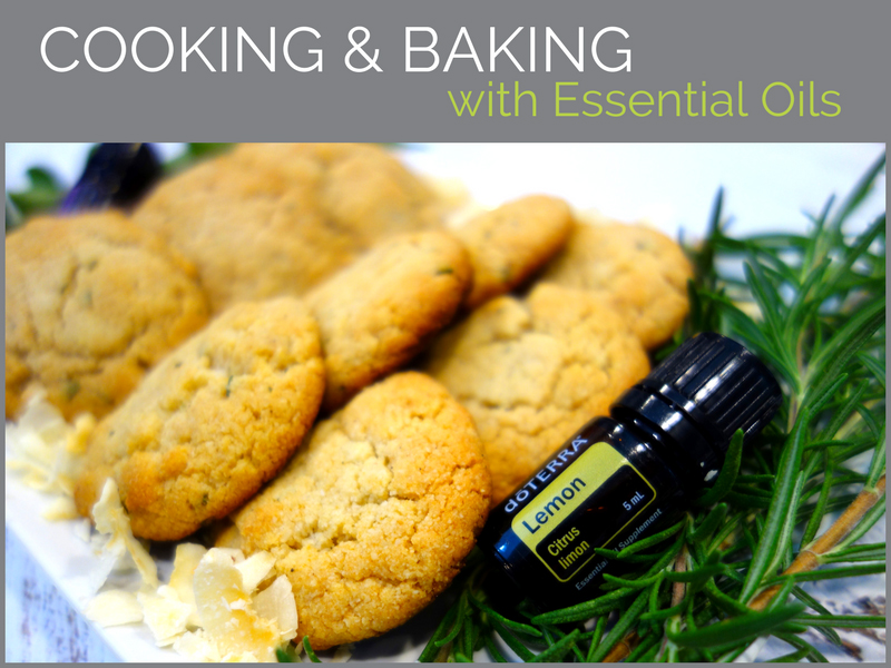doTERRA-cooking-baking-with-essential-oils-recipes-paleo-gluten-free-vegan-cookies
