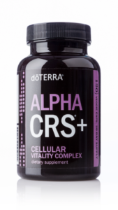 doterra-essential-oil-nutritional-supplement-cellular-vitality-complex-alpha-crs-169x300