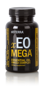 doterra-essential-oil-nutritional-supplement-omega-3-complex-fish-oil-xEO-mega-152x300