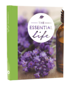 the-essential-life-doterra-oils-reference-guide-cover-250x300